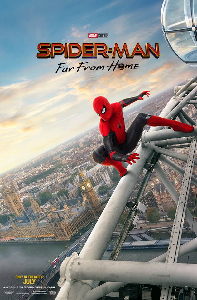 far from home3