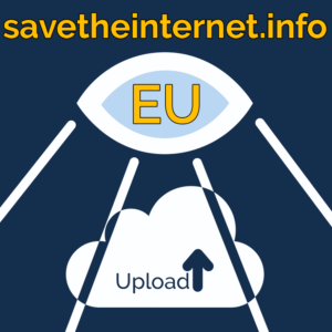 save your internet