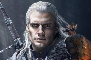 Geralt_henry_cavill