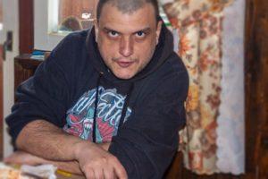 Ivan2