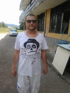 Ivan3