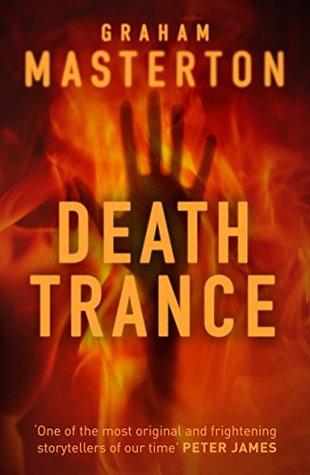death trance modern