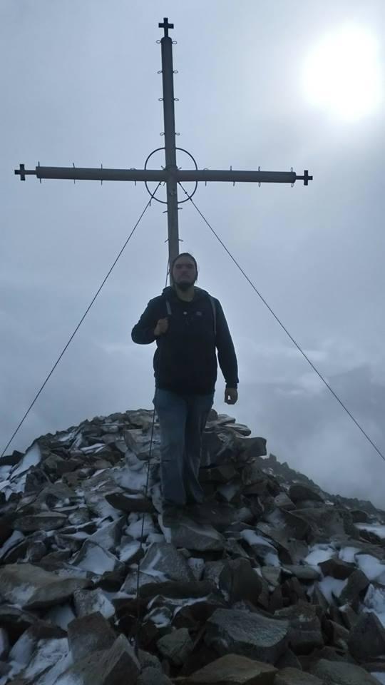 del cross