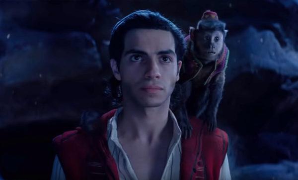 Aladdin_Mena_Massoud_Disney_Will_Smith_Genie