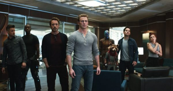 Avengers-Endgame-Review