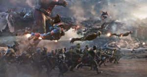 Avengers-Endgame-Vfx-End-Battle-Production-Details