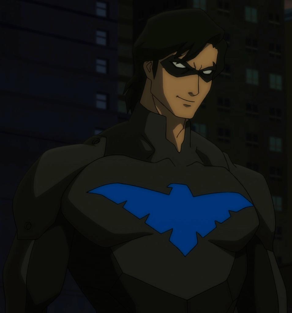 Nightwing_SoB