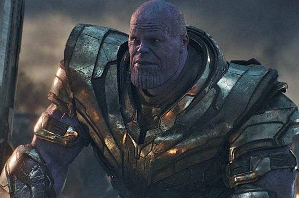 avengers-endgame-snap-thanos-mcu