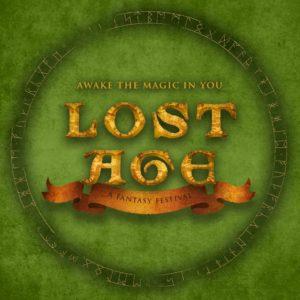 Lost Age - Fantasy Festival