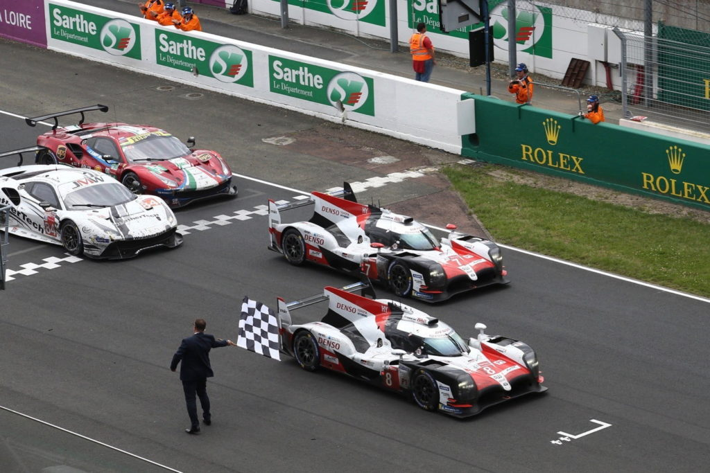 le-mans-24-hours-race-4