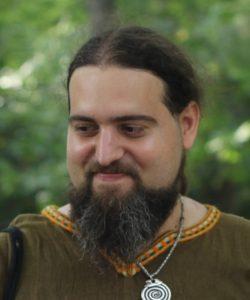 Kiril Nenov