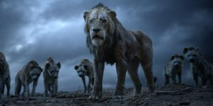 lion-king-hyenas2