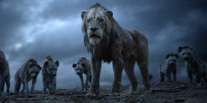 lion-king-hyenas2