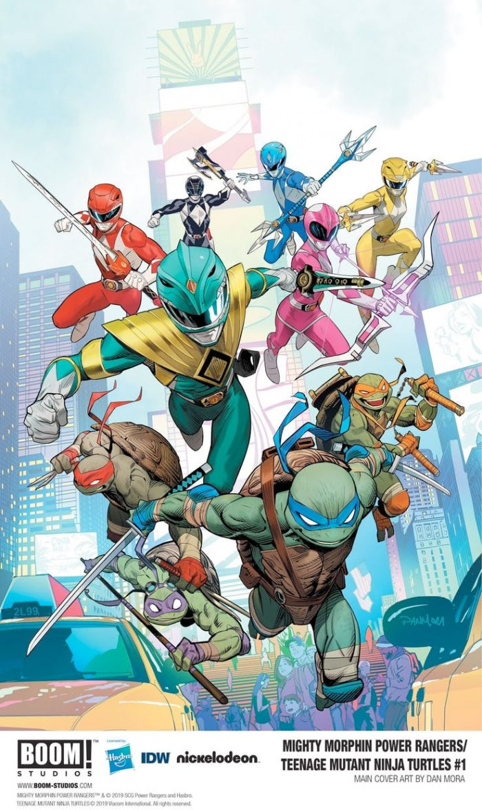 powerrangers-tmnt-comic-cover-full-700x1177