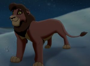 Lion-king2-kovu