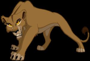 Zira (1)