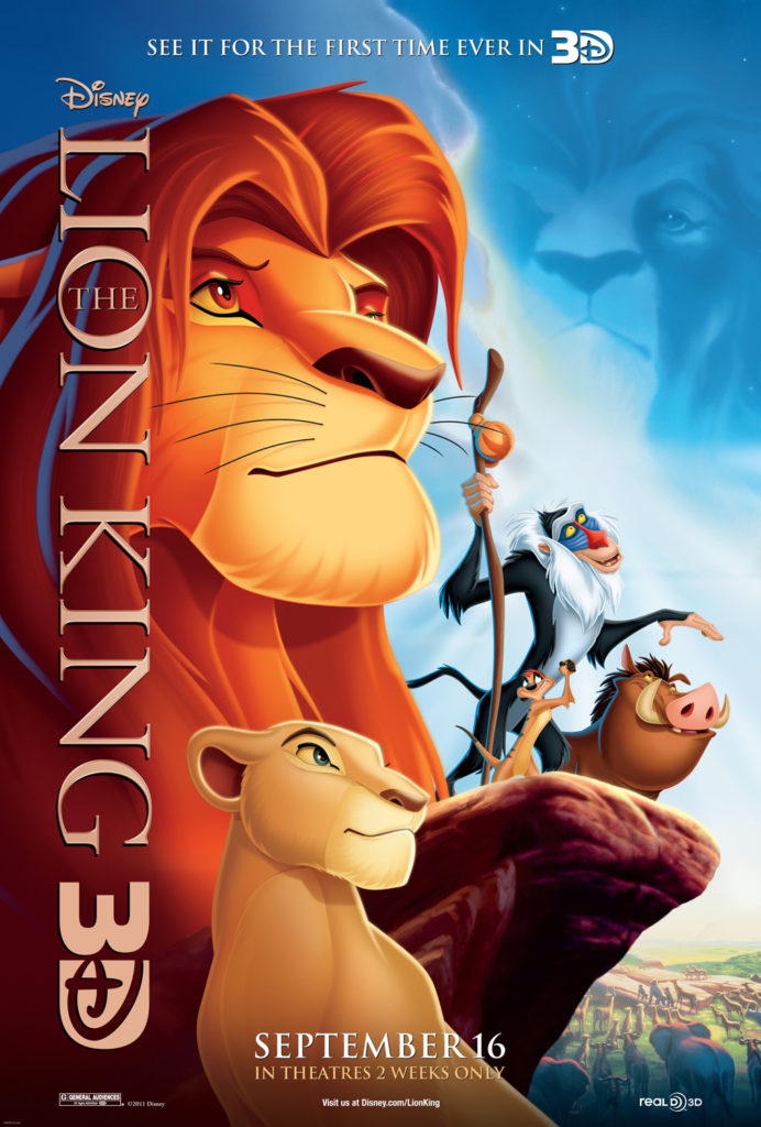 the-lion-king-theatrical-poster-3d