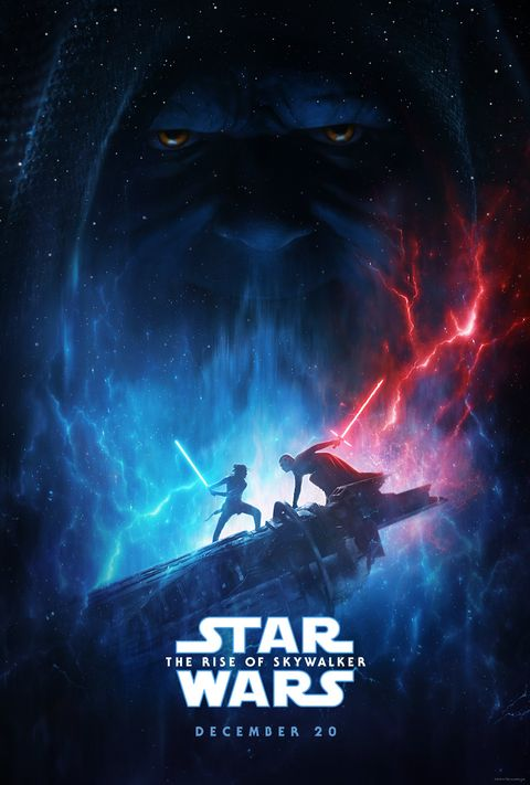the-rise-of-the-skywalker-official-poster