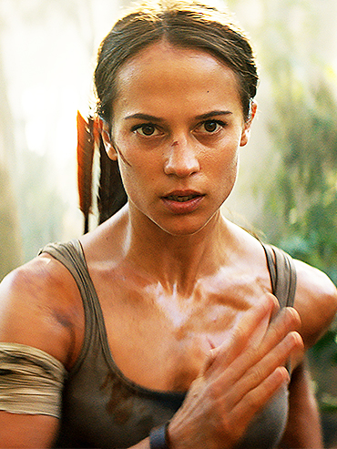 Alicia-Vikander-Tomb-Raider-Lara-Croft