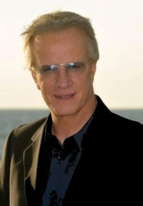Christopher-Lambert_2