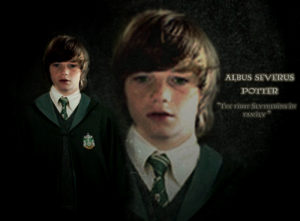 Albus-Potter-the-Slytherin-albus-severus-potter-21783612-800-590