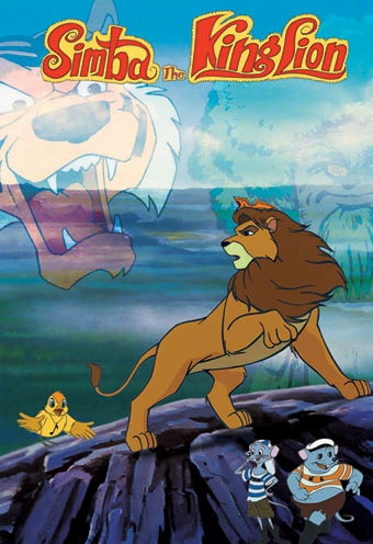 Mondo_TV_-_Simba_the_King_Lion_-_Poster_from_Series_Brochure