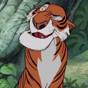 Shere_Khan-Disney