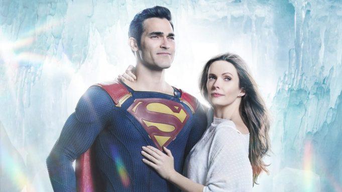 superman-lois