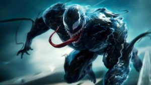 venom-2-is-coming