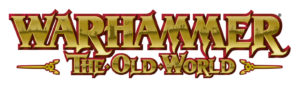warhammer old world