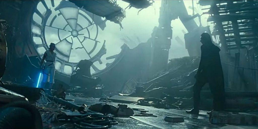 Horizontal-The-Rise-of-Skywalker-Final-Trailer-Death-Star-Throne-Room-Rey-Kylo-Ren-II-1