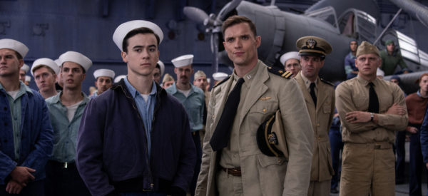 midway-review
