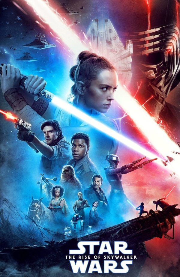 star-wars-the-rise-of-skywalker-theatrical-poster-1000_ebc74357