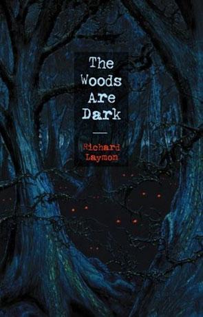 the-woods-are-dark