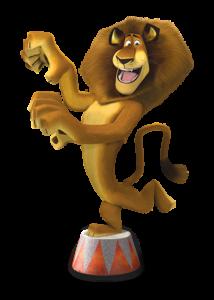 Alex_the_Lion