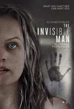 The_Invisible_Man_(2020_film)