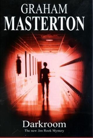 darkroom graham masterton