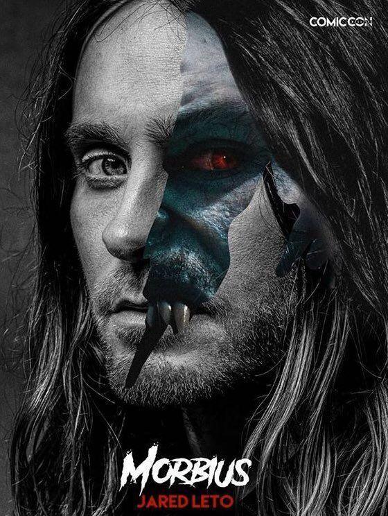 morbius-poster