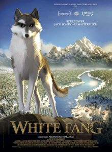 white-fang-2018