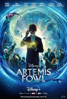 Artemis_Fowl_poster