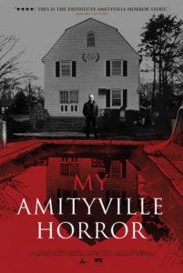 my amityville