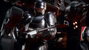 robocop-mortal-kombat-11
