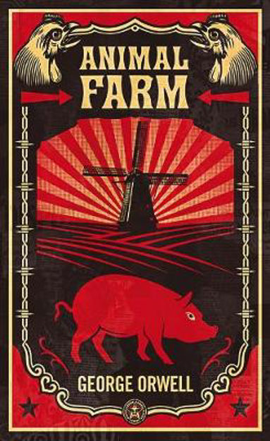 animal farm classic