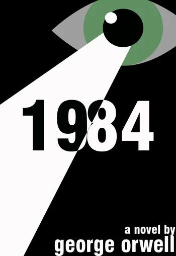 book_cover_1984