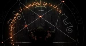 ghosts of war satan