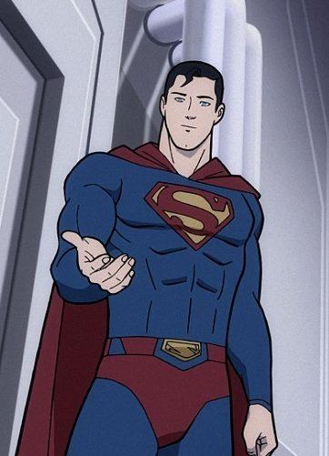 superman-man-tomorrow-image-2