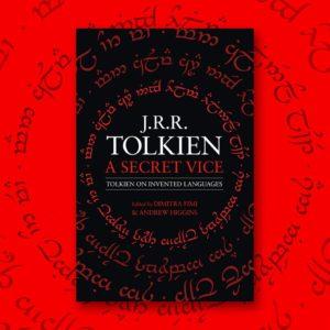 tolkien languages