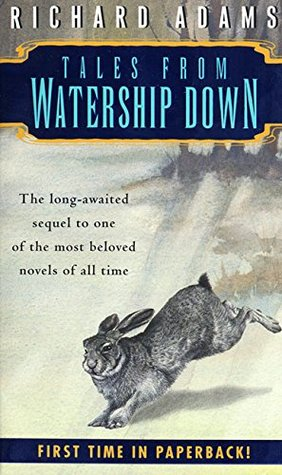 watership tales