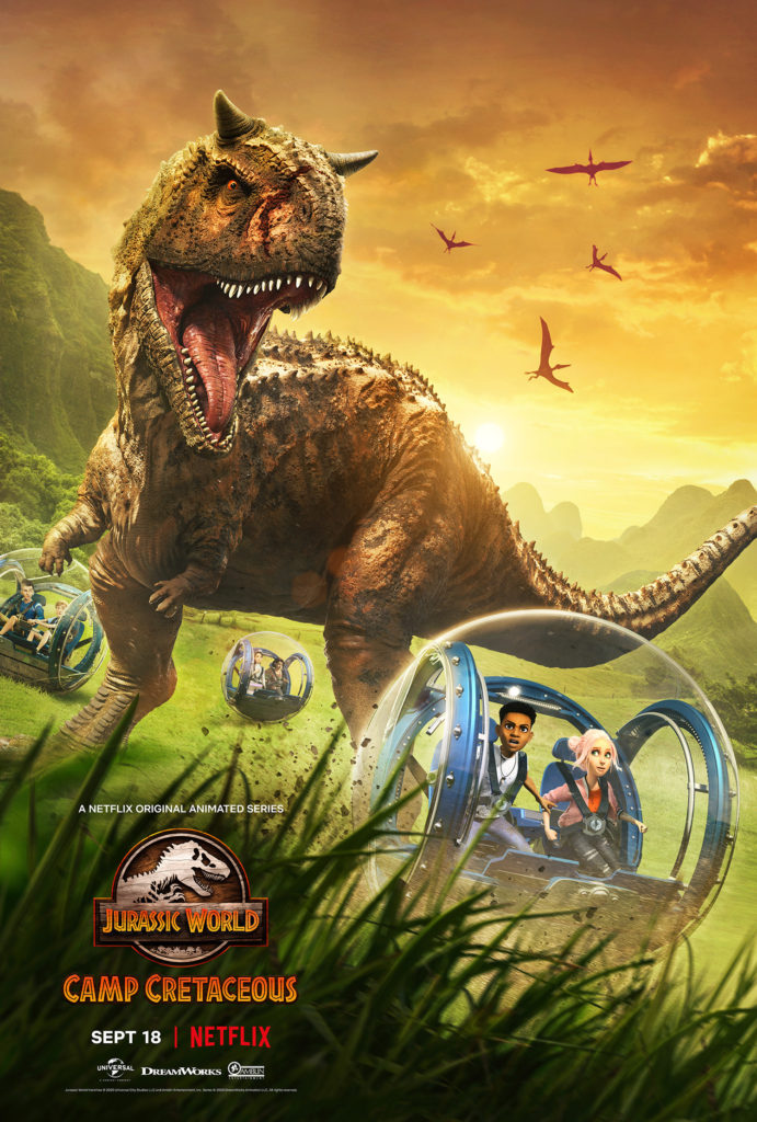 Camp_Cretaceous_Second_Poster