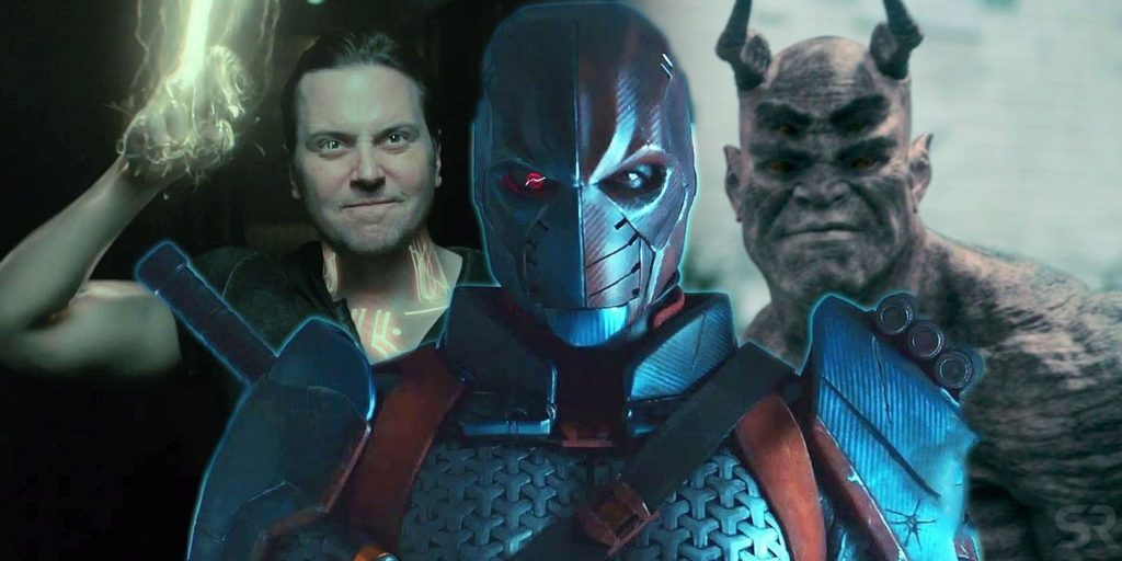 Titans-Season-2-Villains